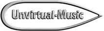 Unvirtual-Music