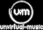 uvm_logo_circle_wt_-_100pix